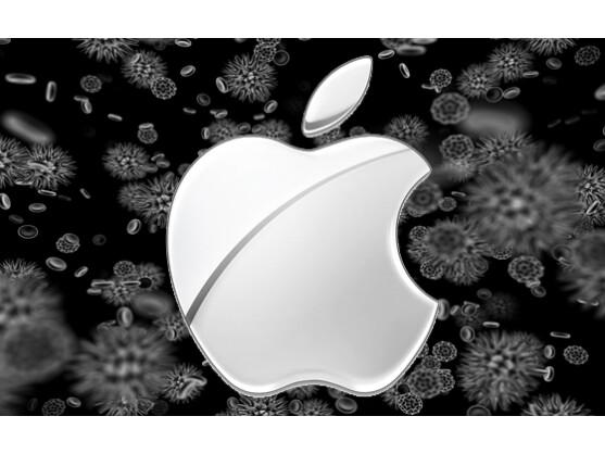 Viren und Trojaner auf dem Mac: Geht es noch ohne Schutzsoftware?