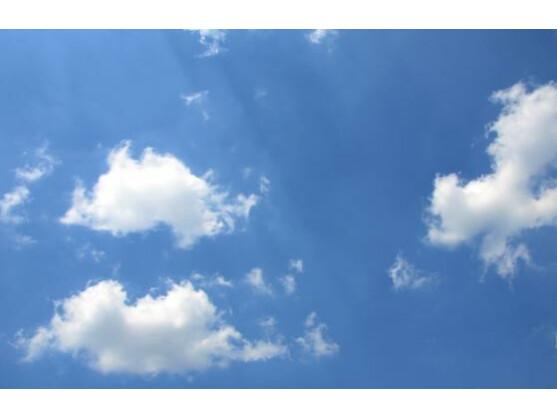 Medienberichten zufolge könnte der Cloud-Speicherdienst Google Drive in der kommenden Woche starten.