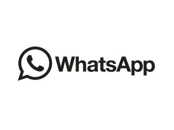 WhatsApp gibt es zurzeit kostenlos für iOS-Geräte.