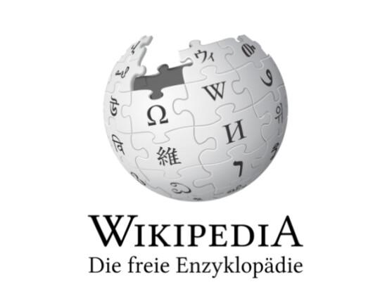 Die englischsprachige Wikipedia steht zum Download bereit - allerdings ohne Bilder.