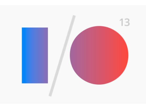 Am 15. Mai findet die diesjährige Google I/O statt, was wird es im Moscone Center zu sehen geben?