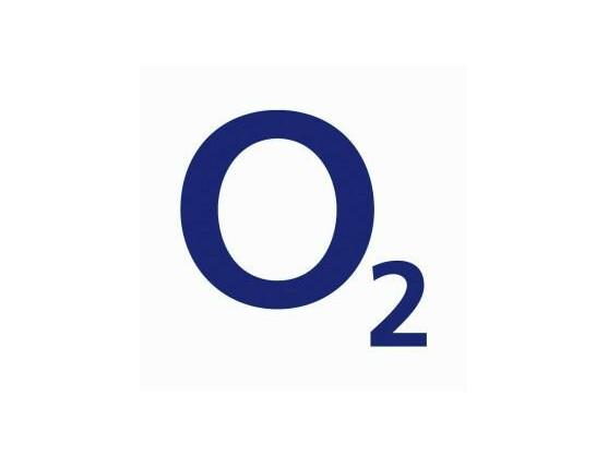 Ab sofort bietet O2 eine Spiele-Flatrate an.