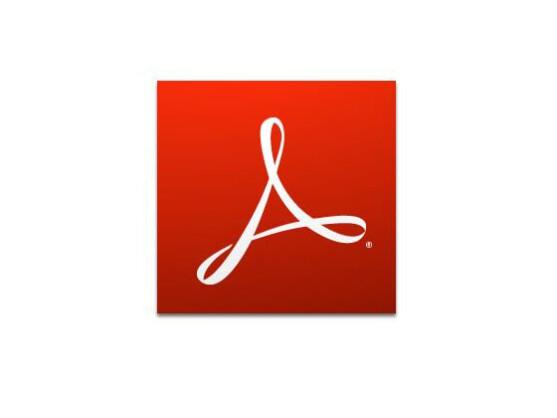 Im Adobe Reader wurde eine Sicherheitslücke gefunden.