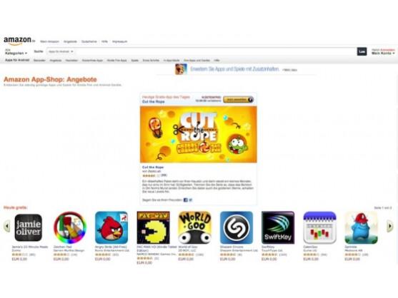 spiele apps kostenlos f&uuml