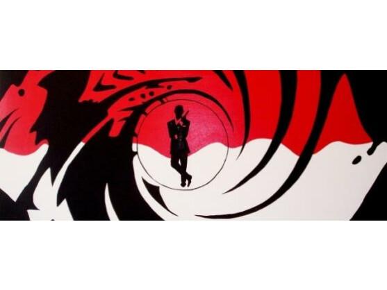 Das Aus für den digitalen Vertrieb der Activision-007-Spiele?