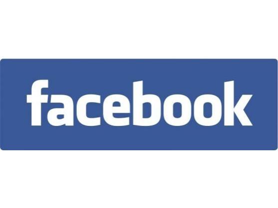 Facebook plant eine neue App mit Ortungs-Funktion.
