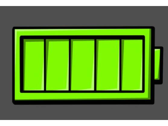 Eine lange Akkulaufzeit ist bei Smartphones selten. Netzwelt stellt sieben Modelle mit Ausdauer vor.