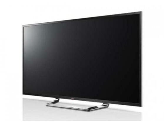 LG ergänzt sein Portfolio an 4K-Fernsehern mit neuen Modellen.