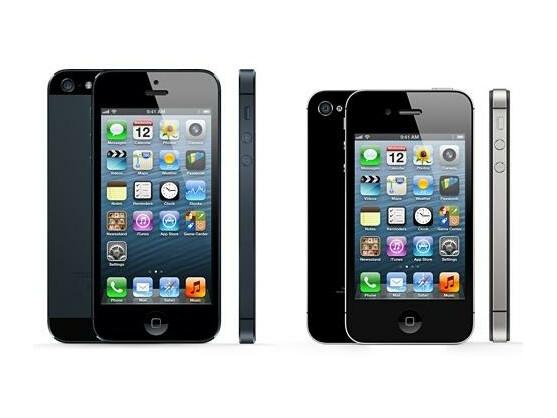 Wird es das nächste iPhone in unterschiedlichen Größen geben? Kürzlich tauchten auch solche Gerüchte im Netz auf.