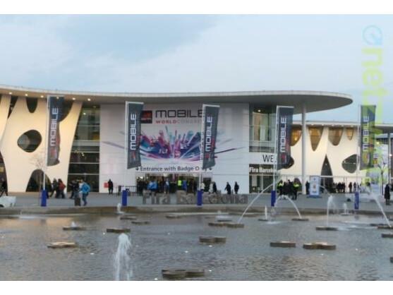 Der Mobile World Congress 2013 ist vorbei. Netzwelt verleiht seine Messe-Awards.