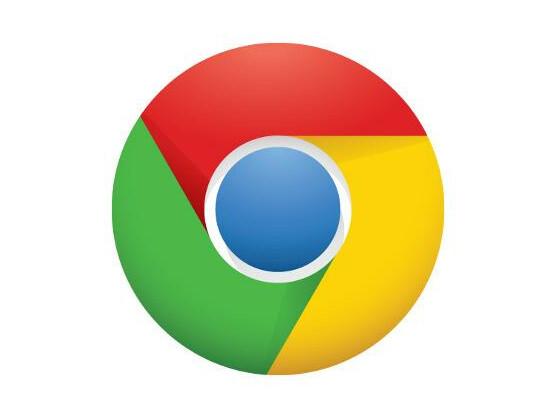 In der neuen Beta-Version hört Google Chrome auch zu.
