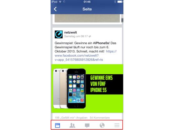 apps f&uuml