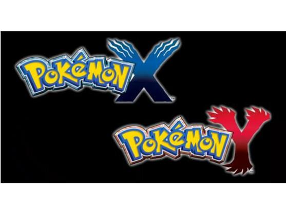 Nintendo hat zwei neue Pokémon-Titel vorgestellt.