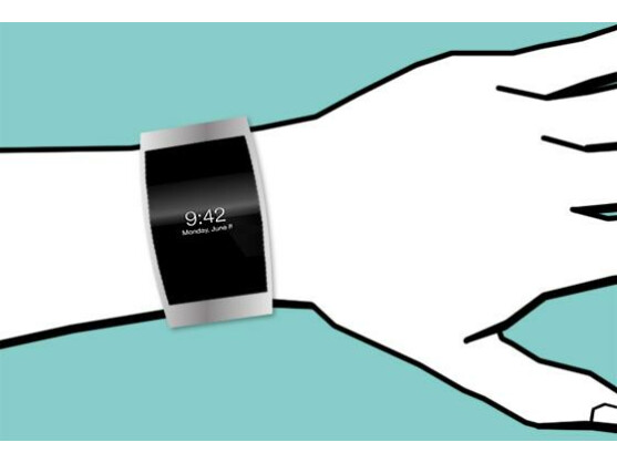 Immer mehr Hersteller bieten eine Smart Watch an. Demnächst könnte auch Apple ein entsprechendes Produkt vorstellen.