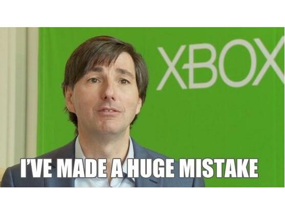 Die Petition für den Online-Zwang der Xbox One hat bereits über 24.000 Unterzeichner.