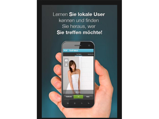 kostenloss flirt apps