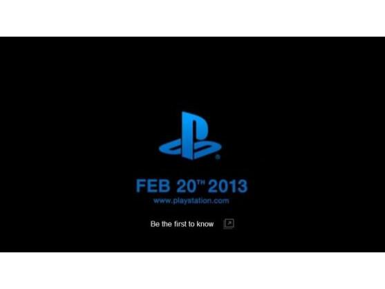 Wird Sony die nächste PlayStation am 20. Februar präsentieren?