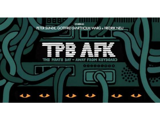 TPB AFK feiert heute Weltpremiere auf der Berlinale.