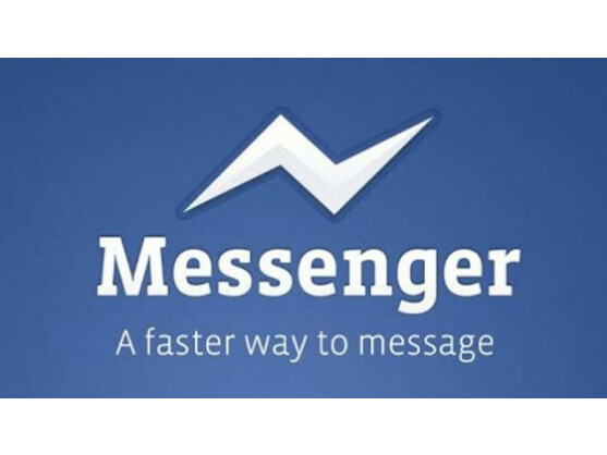 In den USA verfügt die Facebook-Messenger-App nun über eine VoIP-Funktion.