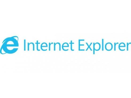 Die Updates schließen Lücken im Internet Explorer.