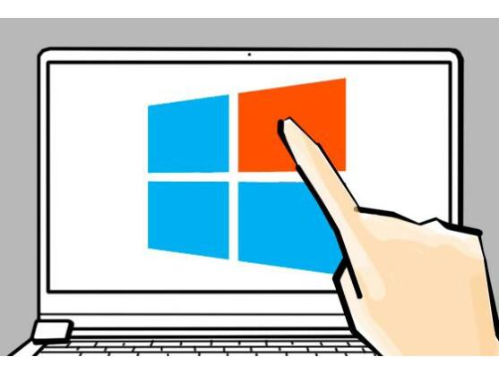 vergleichstest 11 windows laptops mit touchscreen netzwelt. Black Bedroom Furniture Sets. Home Design Ideas