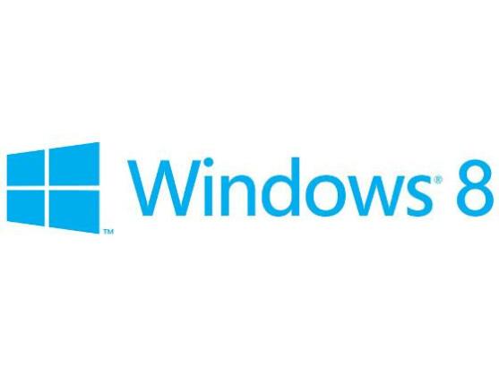 Windows 8 verkauft sich fast so gut wie sein Vorgänger.
