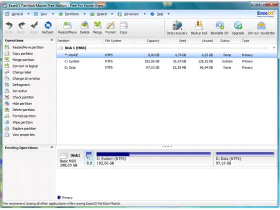 application portfolio management tools free download
