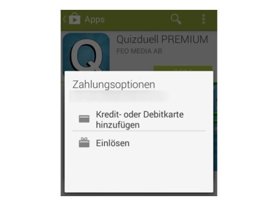 google play abrechnung über mobilfunkanbieter