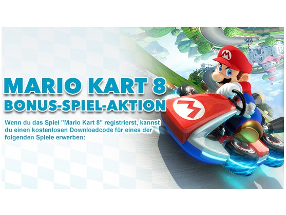 Mario kart wii iso file