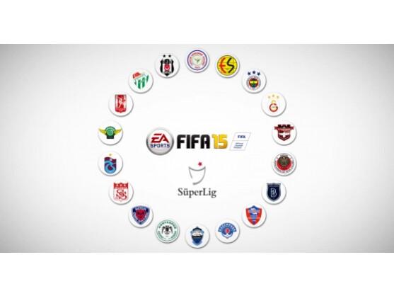 türkische erste liga