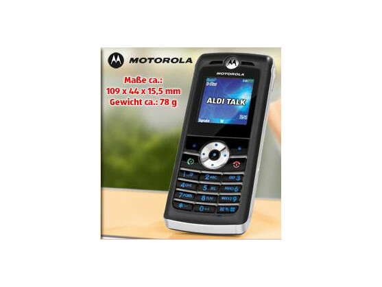 Motorola gp300 manual Downloads