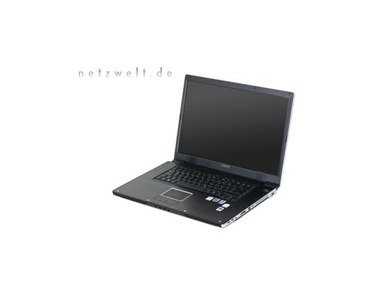 Mehr Sein als Schein: Der Desktop-Ersatzist tatsächlich so edel wie er aussieht.