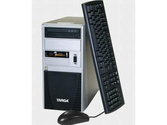 Targa AN 3500+