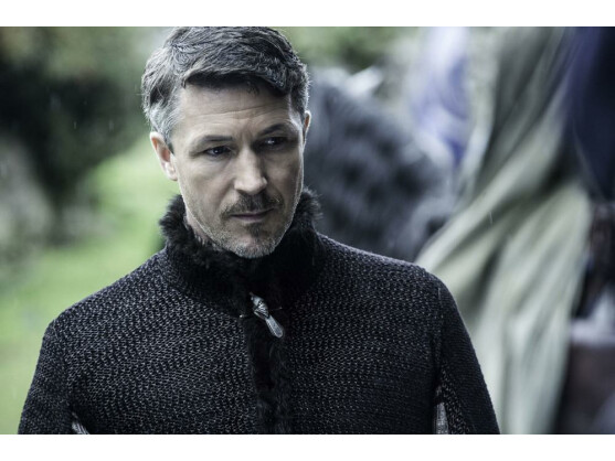 Game Of Thrones Staffel 7 Folge 6