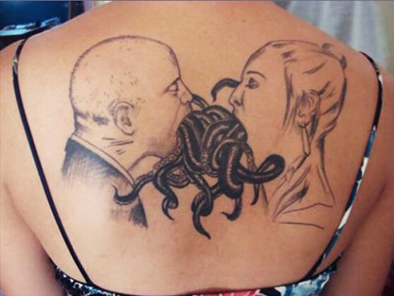 tattoo fails die mitleid erregen seite 8 netzwelt. Black Bedroom Furniture Sets. Home Design Ideas