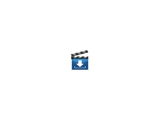 URL Snooper - Download - NETZWELT