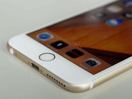 Wie Viel Kostet Das Iphone X In Der Herstellung