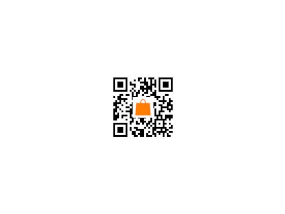 nintendo spiele download free