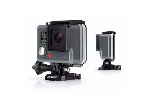 gopro kaufen welches actioncam modell ist das richtige. Black Bedroom Furniture Sets. Home Design Ideas