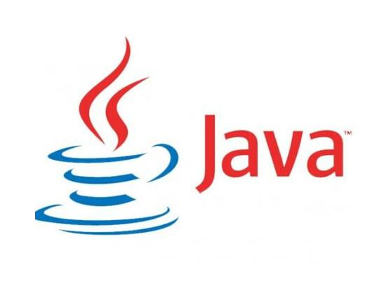In Java wurde eine kritische Sicherheitslücke entdeckt.