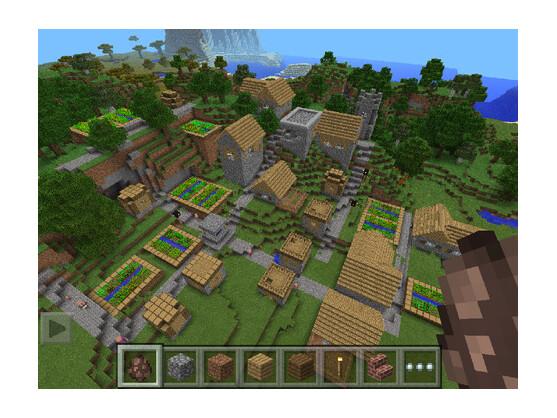 minecraft zum jetzt spielen