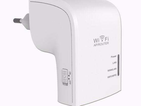 aldi nord 20 1 megapixel kompaktkamera sony dsc w800b 80 euro netzwelt. Black Bedroom Furniture Sets. Home Design Ideas