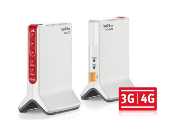 fritz box avm stellt vier neue router auf der cebit vor fritz box 4020 als einstiegsmodell in. Black Bedroom Furniture Sets. Home Design Ideas