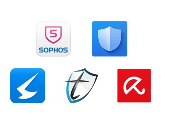 single app vergleich free frauen