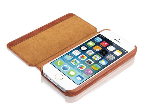 apple iphone se zubeh r netzwelt. Black Bedroom Furniture Sets. Home Design Ideas