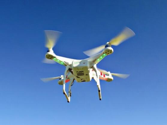 Zelt Mit Ins Flugzeug : Drohnen dürft ihr im flugzeug mit in den urlaub nehmen