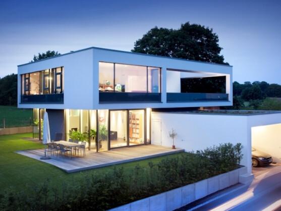 smart home anbieter in deutschland im berblick netzwelt. Black Bedroom Furniture Sets. Home Design Ideas