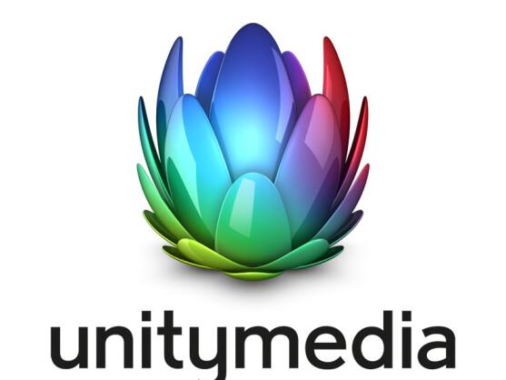 Unitymedia Tv Liste
