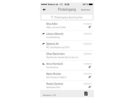 Kostenlose dating-apps für das iphone