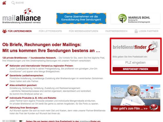 Briefe Für 2 Cent Versenden : Porto umgehen und briefe in deutschland für nur cent